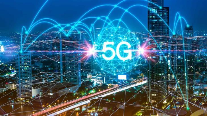 Δεύτερη αναβολή για διαγωνισμό 5G – Τι ζητά η ΕΕ