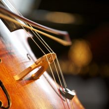 cello-image
