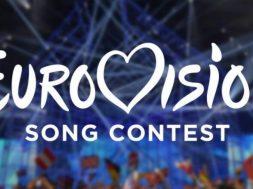 eurovision-song-contest-esc-700×490-1280×720