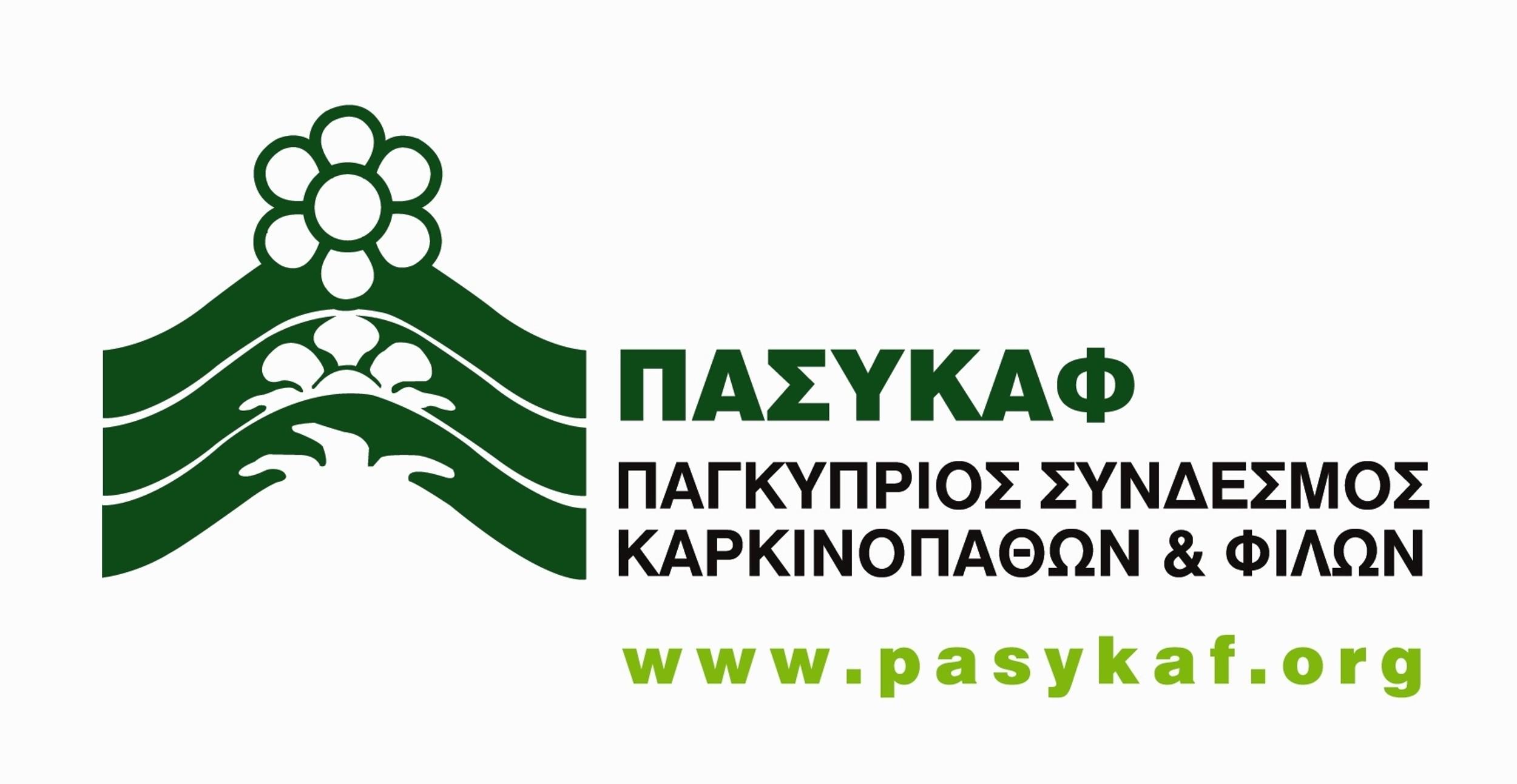 Ετησίως στην Κύπρο 36 νέα περιστατικά καρκίνου του τραχήλου της μήτρας, αναφέρει ο ΠΑΣΥΚΑΦ