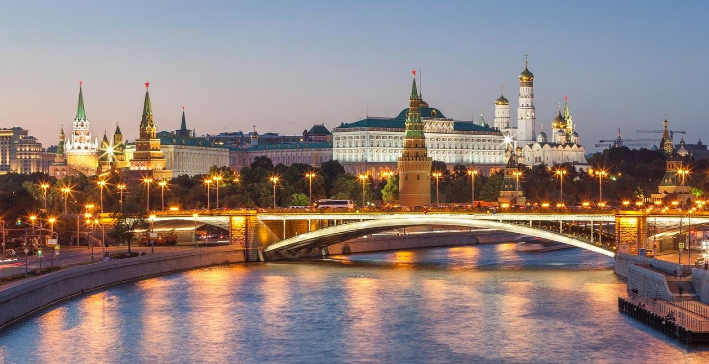 moscow-3617070_1280