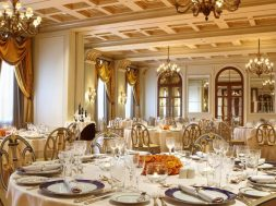 oa12a_21._the_brand_ballroom_banquet._hotel_grande_bretagne_a_luxury_hotel_athens_property_0