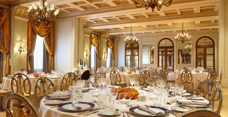 oa12a_21._the_brand_ballroom_banquet._hotel_grande_bretagne_a_luxury_hotel_athens_property_0