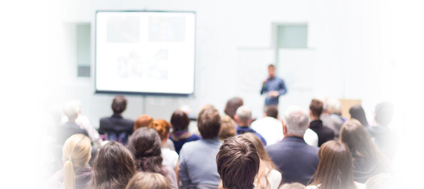 top-seminar