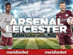 Arsenal-Leicester.jpg