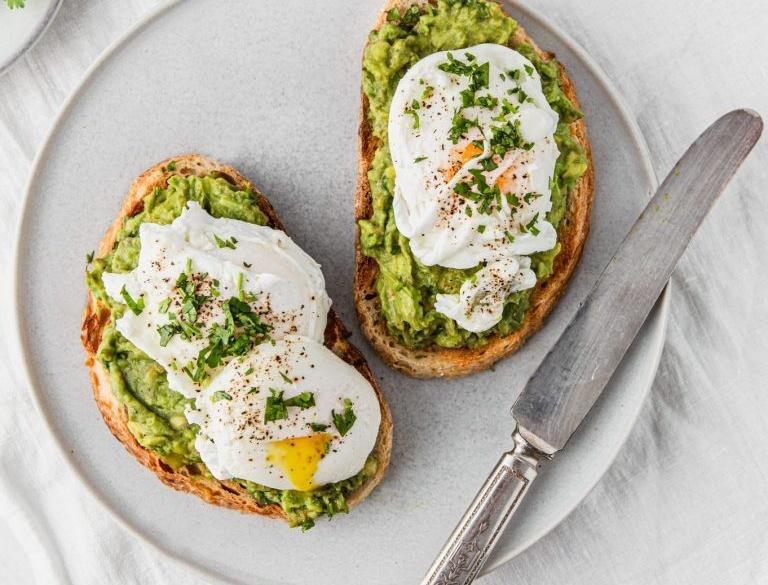 Avocado-Sourdough-Toast-Starbucks-Savory-Mornings-Blend