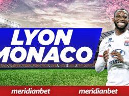 Lyon-Monaco.jpg