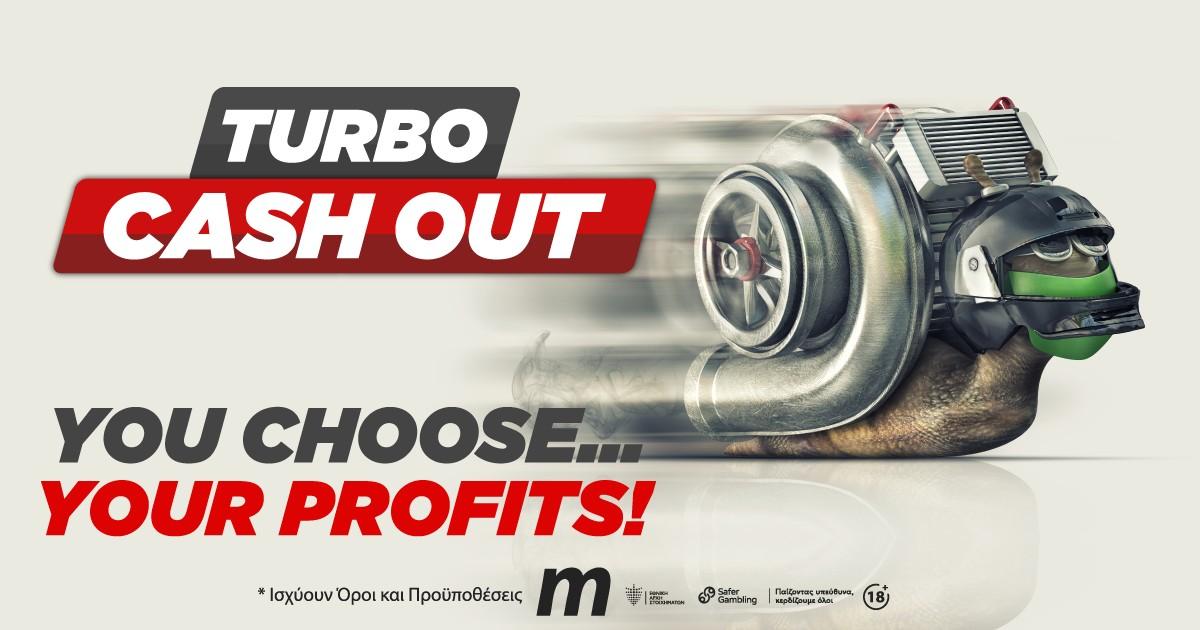Turbo Cashout (1)