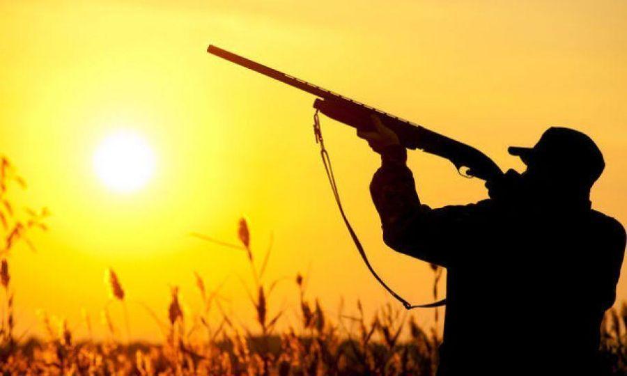 Αυτό είναι το διάταγμα που εξαιρεί τους κυνηγούς από τις μετακινήσεις