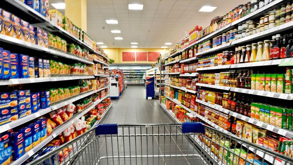 Ιδού οι αλλαγές σε υπεραγορές και φούρνους μετά τα νέα μέτρα