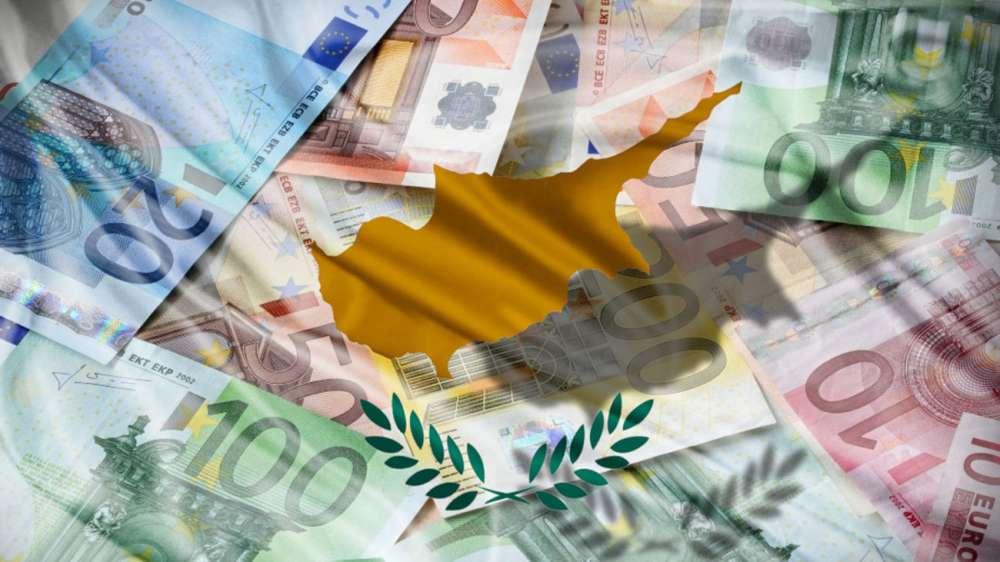 cyprus_economy1-9.jpg