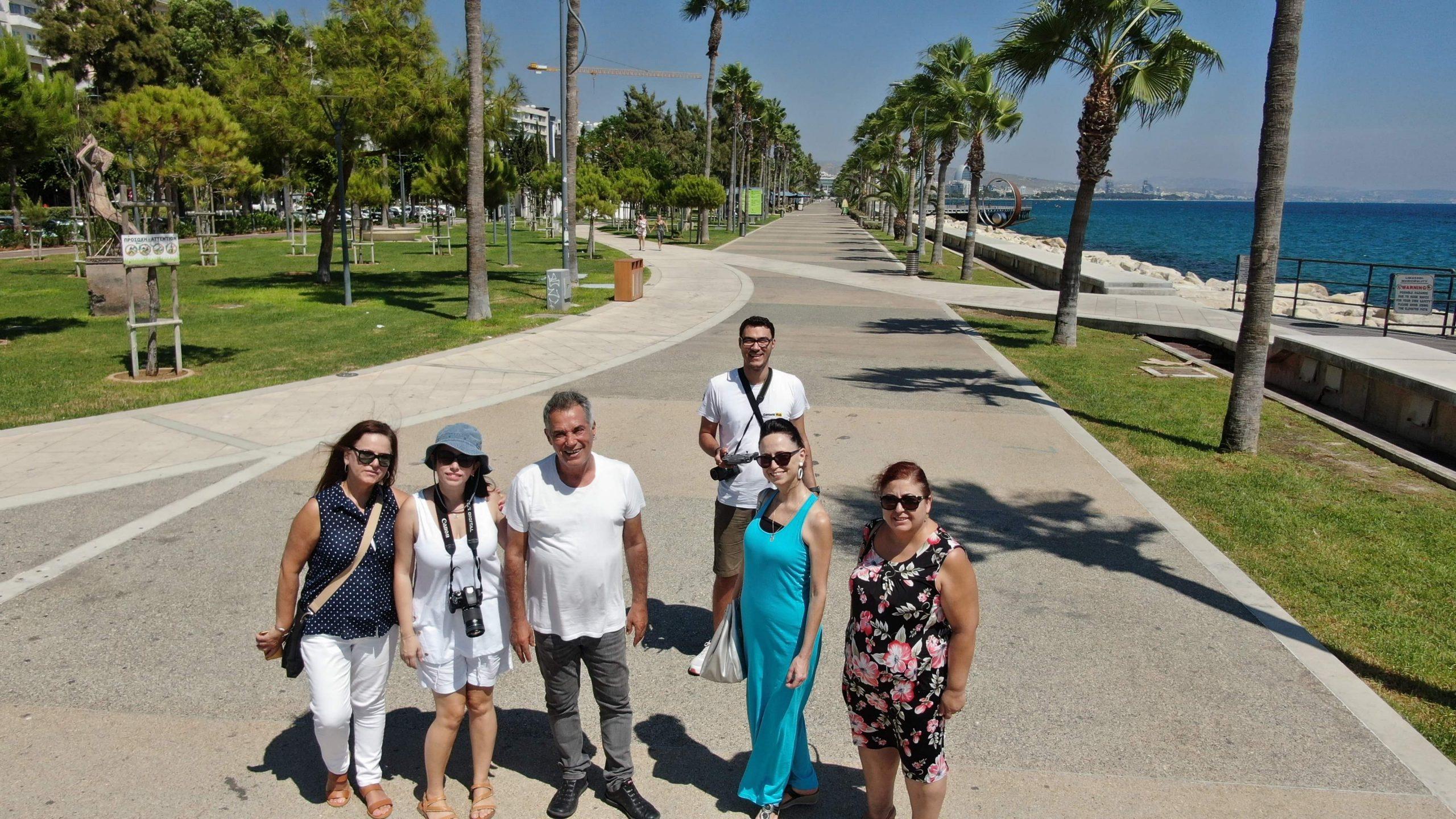 Το νέο τραγούδι του Παντελή Θαλασσινού είναι Κυπριακής παραγωγής (ΒΙΝΤΕΟ)