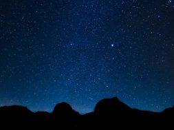 starry-sky-1946936_1280