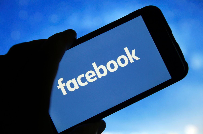 Το Facebook κινδυνεύει να «κάτσει στο εδώλιο»