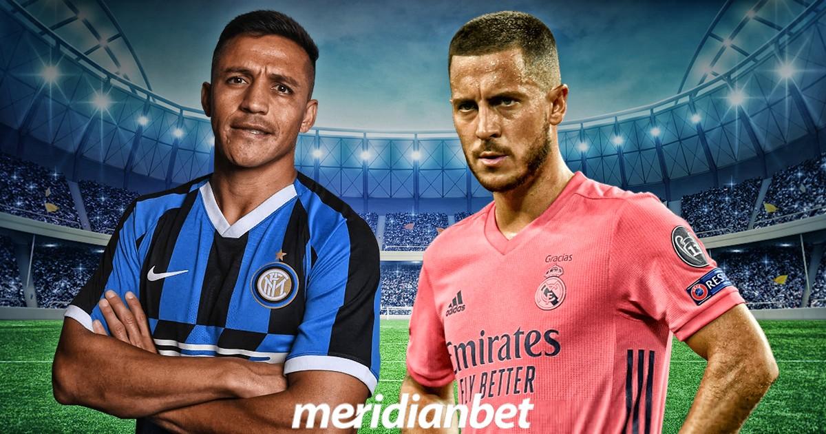 Inter – Real
