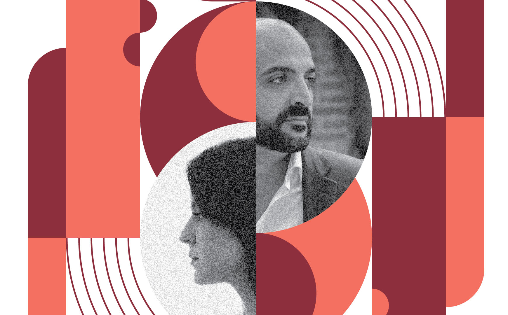 """""""Μια βραδιά στην όπερα"""", στο Δημοτικό Θέατρο Λάρνακας, από την Συμφωνική Ορχήστρα Κύπρου"""