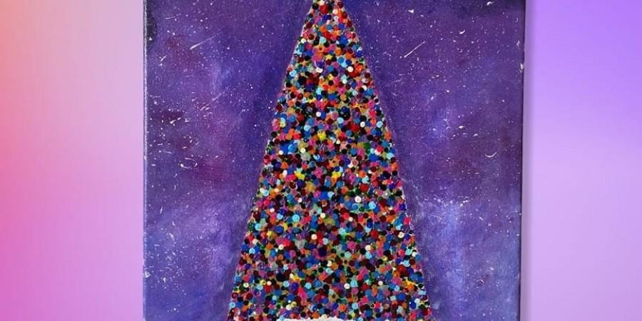 Σε δημοπρασία Χριστουγεννιάτικος πίνακας του μικρού Λάμπρου από Καραισκάκειο