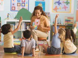 o-ELEMENTARY-SCHOOL-TEACHER-facebook-mylckaji3t5otw99s0k69rfqzpgga32b4luzl7hnl6.jpg