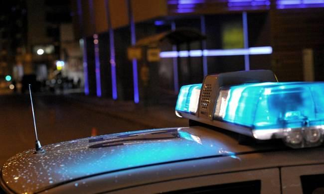 ΛΑΡΝΑΚΑ: 6 καταγγελίες για μη τήρηση των μέτρων