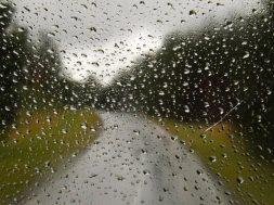 rain_showers_jpg
