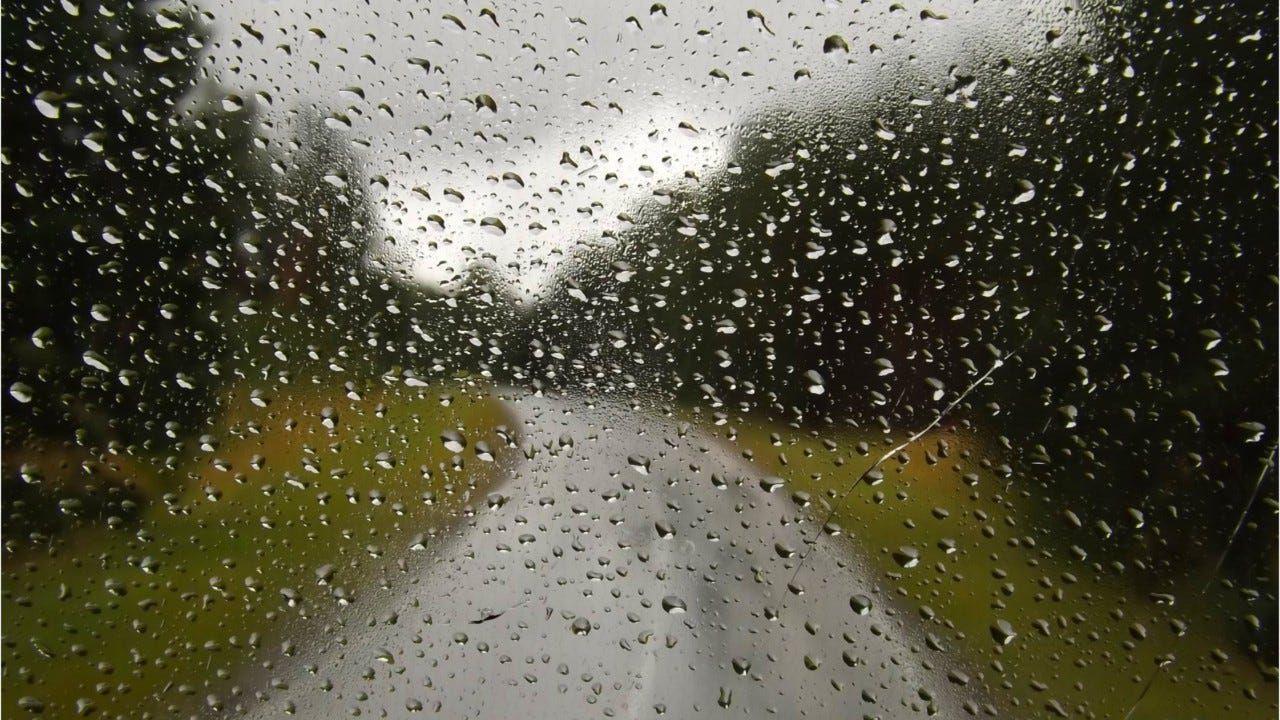 Αλλάζει και πάλι το σκηνικό του καιρού από την Τετάρτη – Έρχονται βροχές