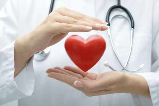 Επιστράτευση Ιδιωτών Καρδιολόγων από το Υπουργείο Υγείας