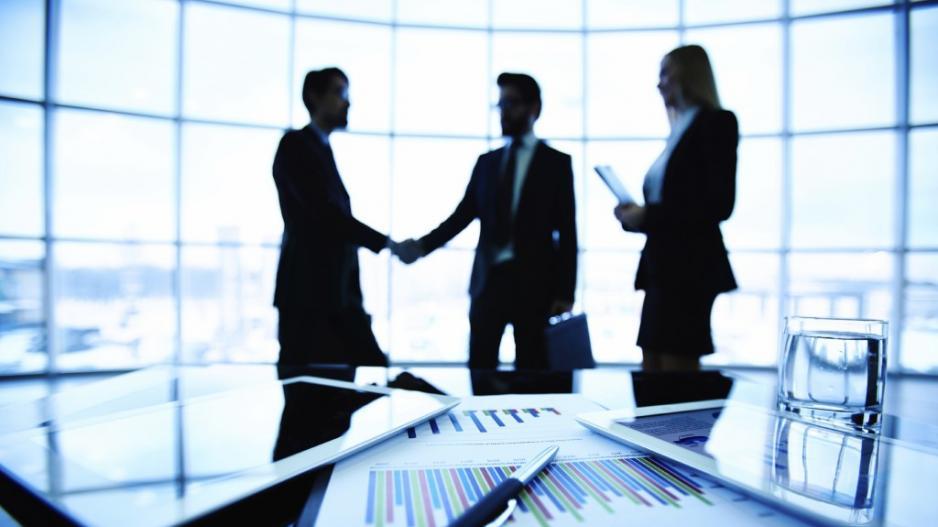 Λάρνακα: Η εταιρεία Infinity Properties, ζητά να προσλάβει Project Manager