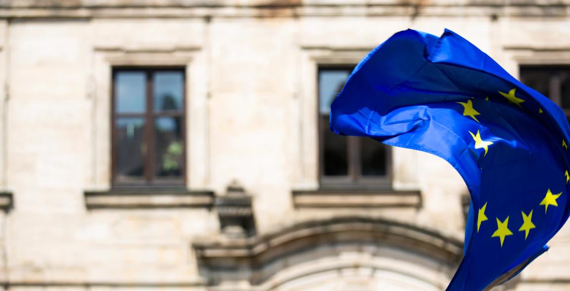 «Κράτοςδικαίου» – Πρώτηετήσιαέκθεσηγιατηνκατάστασητουκράτουςδικαίουστην ΕυρωπαϊκήΈνωση