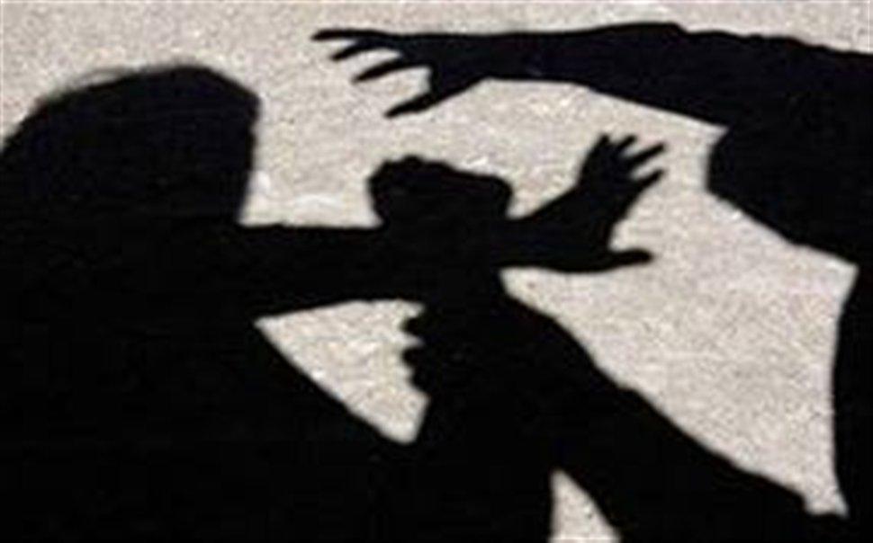 Κύπρος: 395 καταγγελίες για βία στην οικογένεια από το Σεπτέμβρη