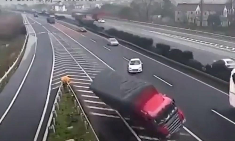 οδηγος ηλ