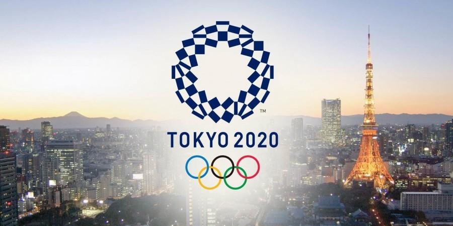 Θέλουν την ακύρωση των Ολυμπιακών Αγώνων!