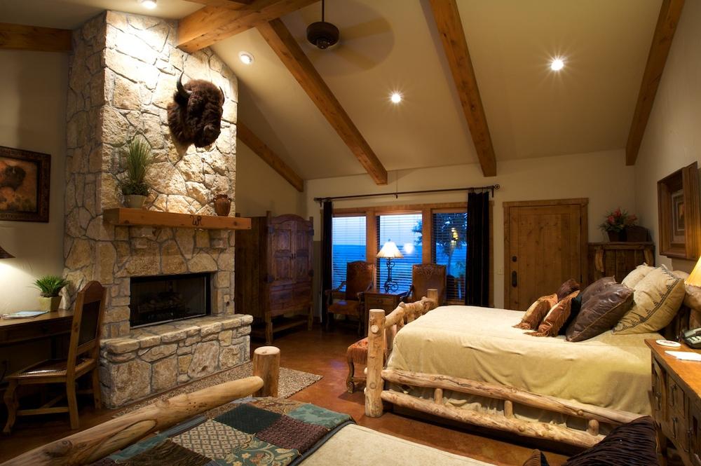 Buffalo+Room
