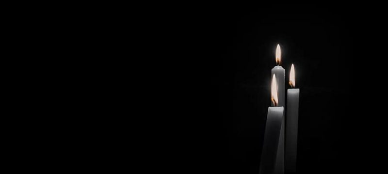 candles-mourning-candlelight-memory-commemorate-death-force-pain-still-life.jpg