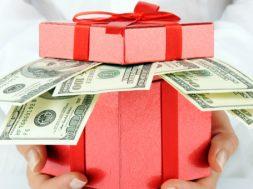 cash-105774894