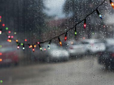 christmas-rain-small