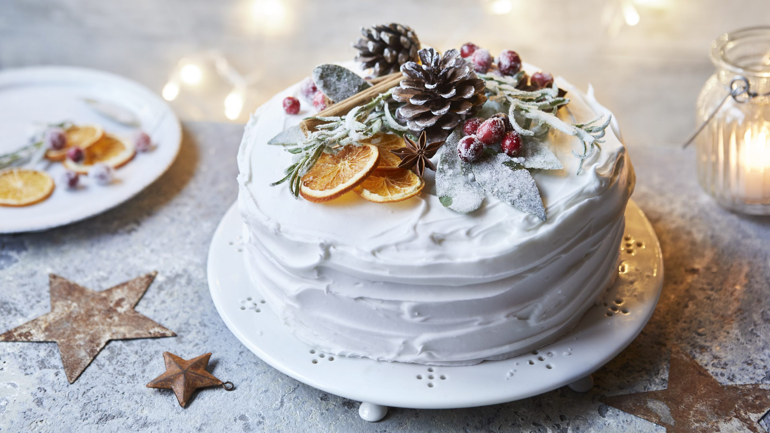 christmascakeicing_2360_16x9