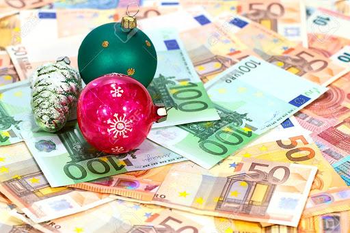 Μποναμάς €51 εκατ. για 32.000 αγροτικές οικογένειες