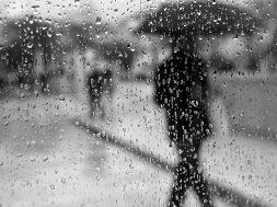 βροχη 67