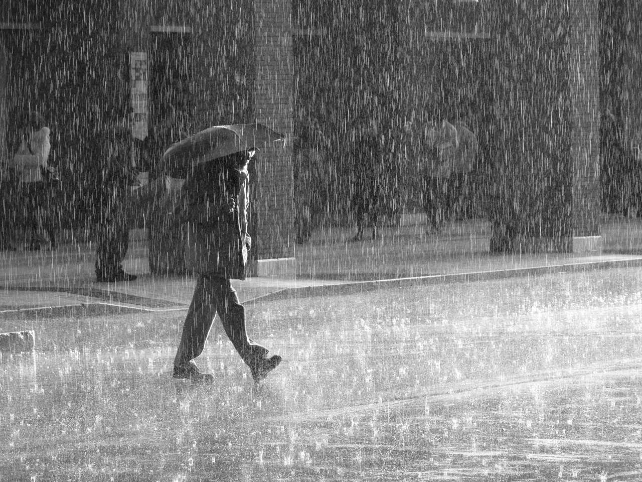 βροχκ