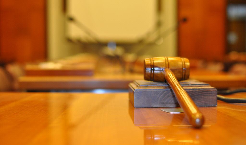 Λαρνακα: Υπό κράτηση 34χρονος για παράνομη καλλιέργεια κάνναβης