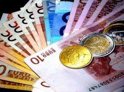 λεφτα 12