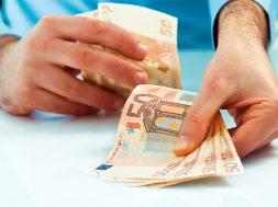 λεφτα 5