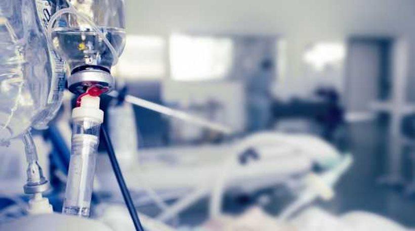 Χωρίς ζώνη ασφαλείας ο 30χρονος που έχασε τη ζωή του σε τροχαίο στο Φρέναρος