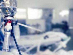 νοσοκ 34