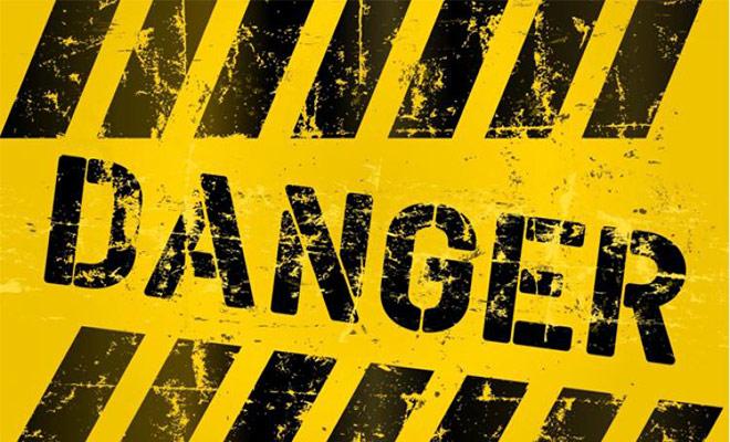 Προσοχή: Επικίνδυνα προϊόντα στην αγορά