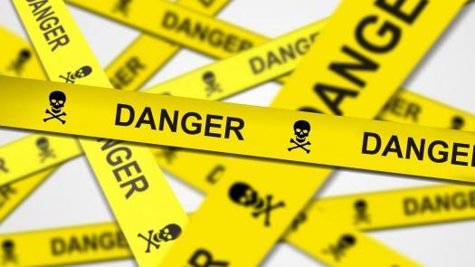 Αντισηπτικό με επικίνδυνες χημικές ουσίες στην αγορά- Δείτε όλα τα επικίνδυνα προϊόντα