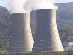 πυρηνικός_σταθμός