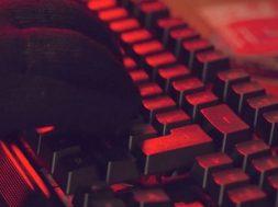 υπολογιστης 90