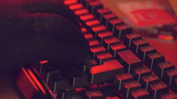 Οι 3 μεγαλύτερες παγίδες του Internet και πώς να τις αποφύγετε