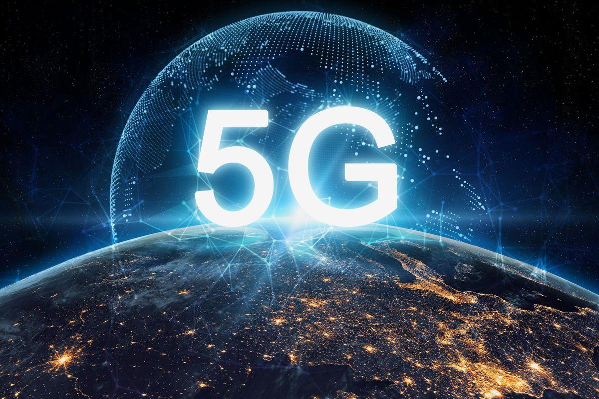 Η CYTA φέρνει στην Κύπρο το πρώτο δίκτυο 5G